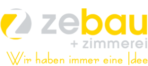 zebau_logo
